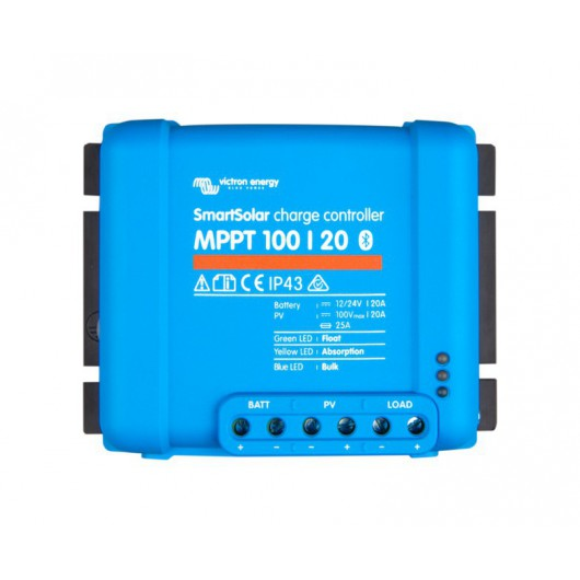 SCC110020060R