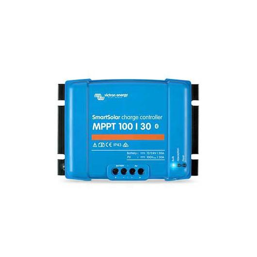 SCC110030210