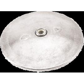 anody-ochronne-1-7-8-