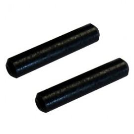 sworzen-polimerowy-do-silownikow-101-i-102-15-2szt