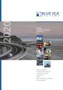 Katalog Blue Sea Systems 2020